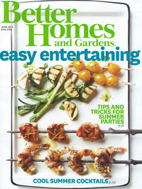 easy-entertaining-768x1024