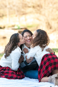 Wendy_Zook_Family_Photography_Roy_8