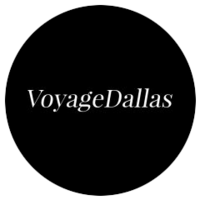 Voyagedallas-Staff_avatar_1495129440-240x240
