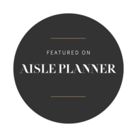 featured-on-aisle-planner-dark