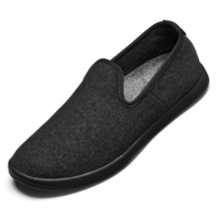 Allbirds_W_Wool_Lounger_BLACK
