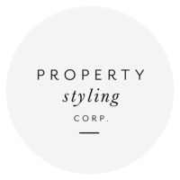property-styling-wollongong