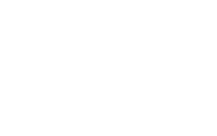 Jenny Vargas Photography - Custom Brand and Showit Web Design by With Grace and Gold - Showit Theme, Showit Themes, Showit Template, Showit Templates, Showit Design, Showit Designer - 14