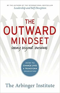 Library_OutwardMindset