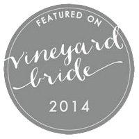 Vineyard-Bride-badge-2