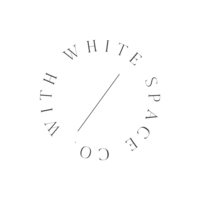 With-White-Space-Co-Circle-Slash---Black