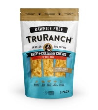 TruRanch_Collagen_9-Roll_3pack_Beef_(6.5x11.5x1.5)_render_TR0892