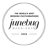 junebug-weddings-wedding-photographers-2020-200px