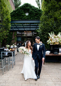 468 TWAH-DOUGHERTY-NYC-WEDDING-THE-FOUNDRY