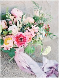 Palm Springs Wedding Florist_0039