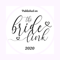 Published2020TheBrideLink