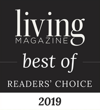 living-magazine-best-of-2019