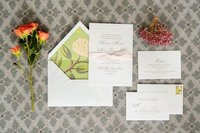 baltimore_wedding_photographer-12