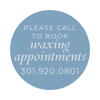 waxing appointments
