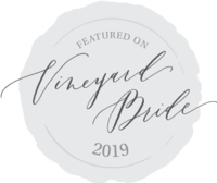 vineyard-bride-featured-2019
