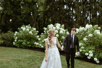 emily-logan-historic-shady-lane-wedding-photos-bobbi-phelps-photography-170