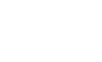 create-cultivate-logo