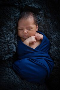 Newborn-photographer-Baltimore-J-Holsey-Photography (3)