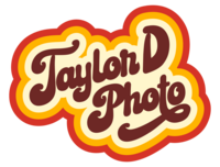 TaylordPhoto21_Logo_Outlines_ColorCombo2