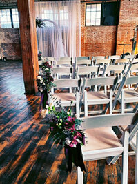 East-McKinney-Texas-Luxury-Wedding-Venue-044