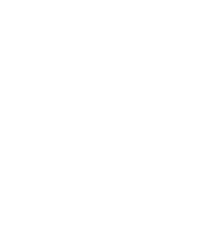 Strength_House_Round_Logo_WHITE_FA