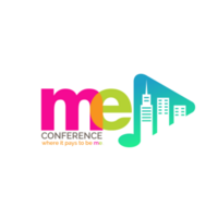 Music Entrepreneur Conference