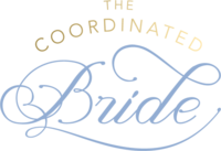 the-coordinated-bride-blog-with-suessmoments