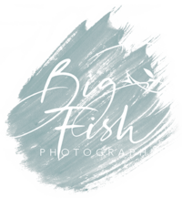 SuffolkWedding&PortraitPhotography Big Fish Photography