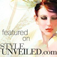StyleUnveiled_Badge