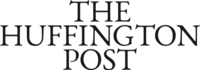 huffington_post_logo_png_685960