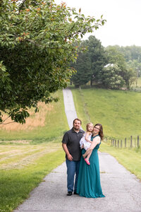 Wendy_Zook_Maternity_Photography_Ganoung_2