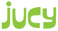 Jucy_group_limited_logo