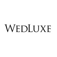 WEDLUXE_MAGAZINE_BADGE