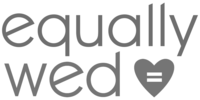 equally-wed-logo-stacked copy