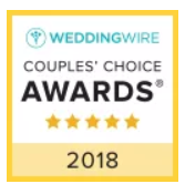 weddingwire2