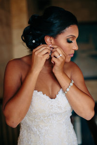 AisPortraits-Robinson-Wedding-89