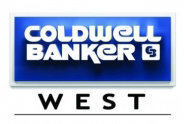 caldwell-banker-west