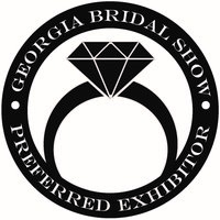 Georgia Bridal Show Preferred Exhibitor