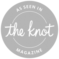 The-Knot-Feature-Badge-1-400x400