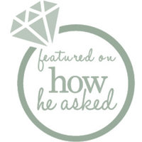 HowHeAsked-feature