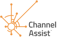 Channel-Assist-Retail-sales-and-field-marketing-agency-uk-mobile