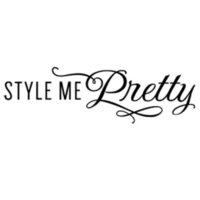 STYLE_ME_PRETTY_BADGE