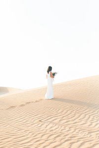 Dubai Wedding photographer-Dubai photoshoot gabriella vanstern