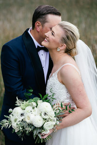 Jennifer_Mooney_Photo-1469