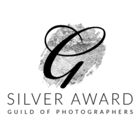 guild-of-photographers-silver-award