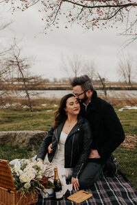 buffalo-outer-habor-elopement-5