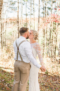 Cayla & Josh _ Beckley WV Wedding Photographer -248