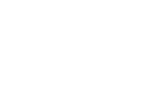 INSIGHT-LOGO-(WHITE)