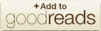 a1704-goodreads-buttons-550x173