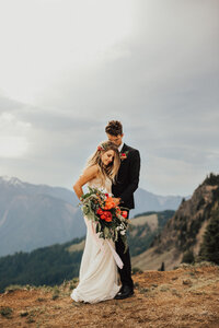 M_S.hurricane.ridge.mariah.lillian.photography - 006